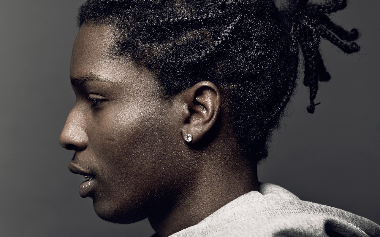 asap rocky computer wallpaper 664