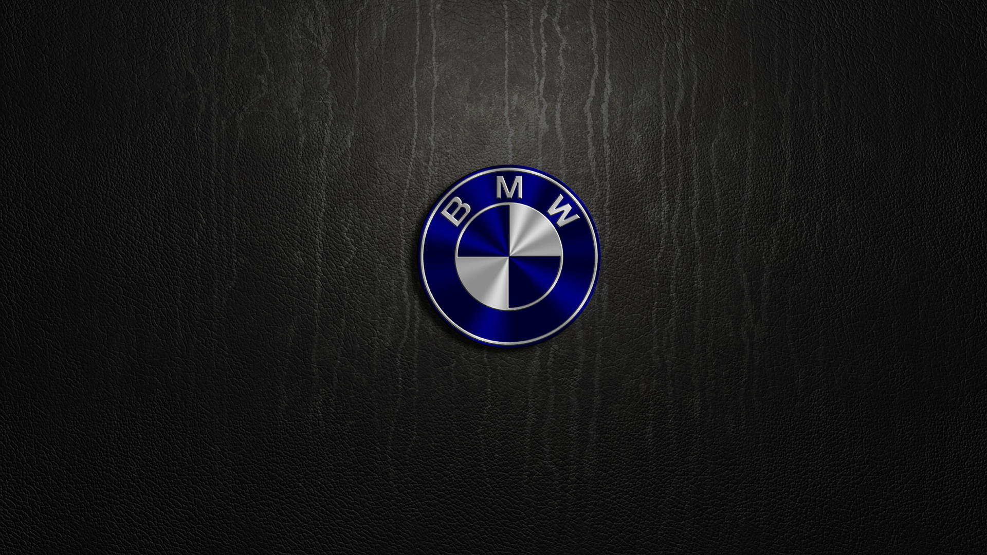 bmw black logo computer wallpaper 368
