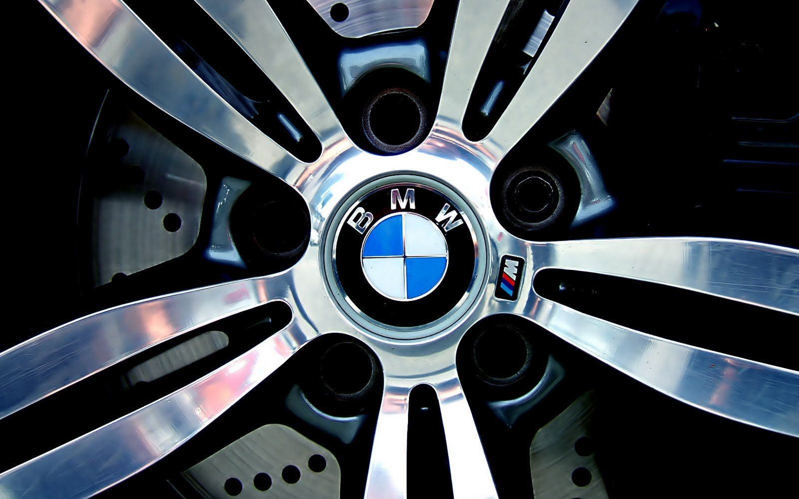 bmw rim computer background 365