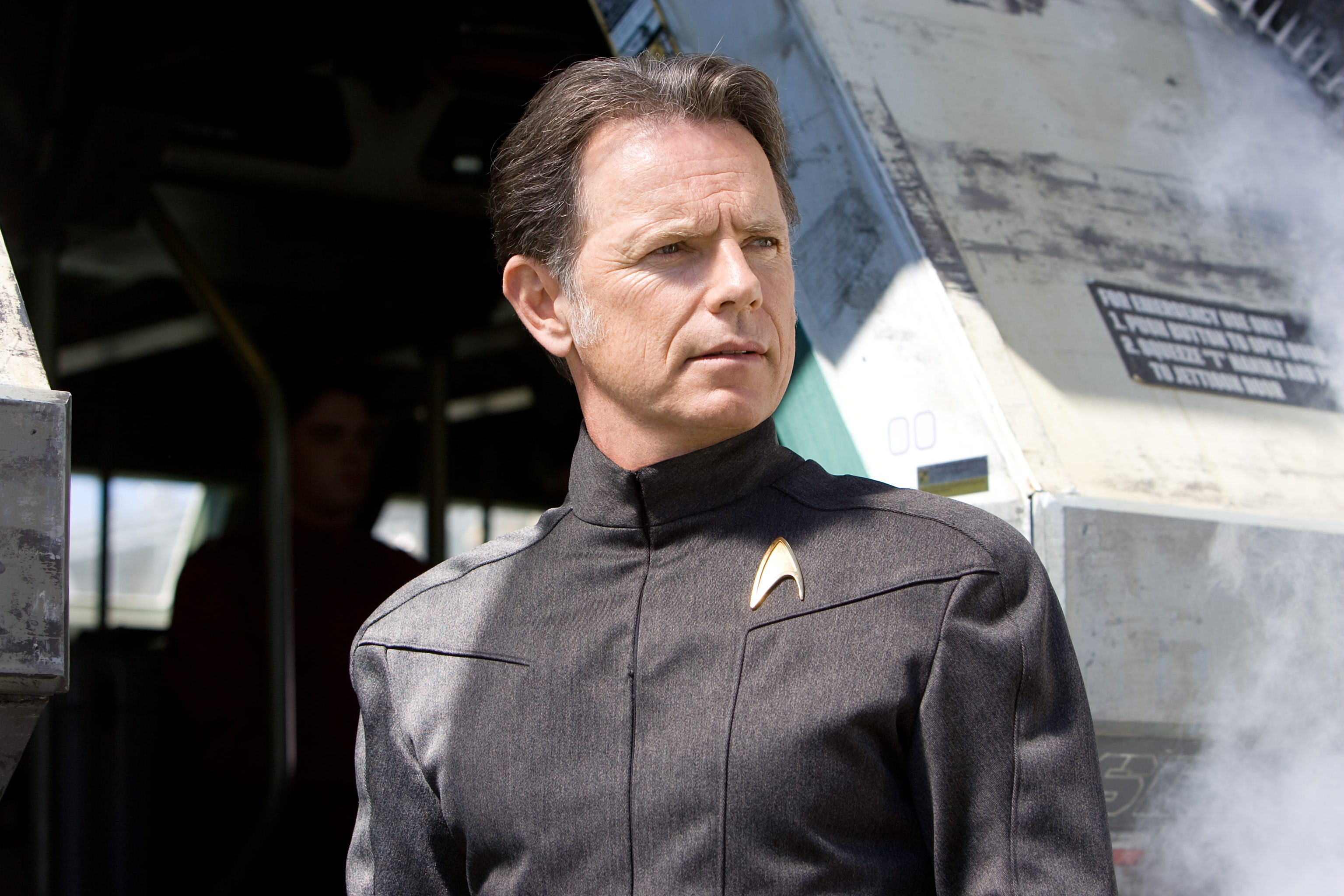 bruce greenwood 4k widescreen desktop wallpaper 1229