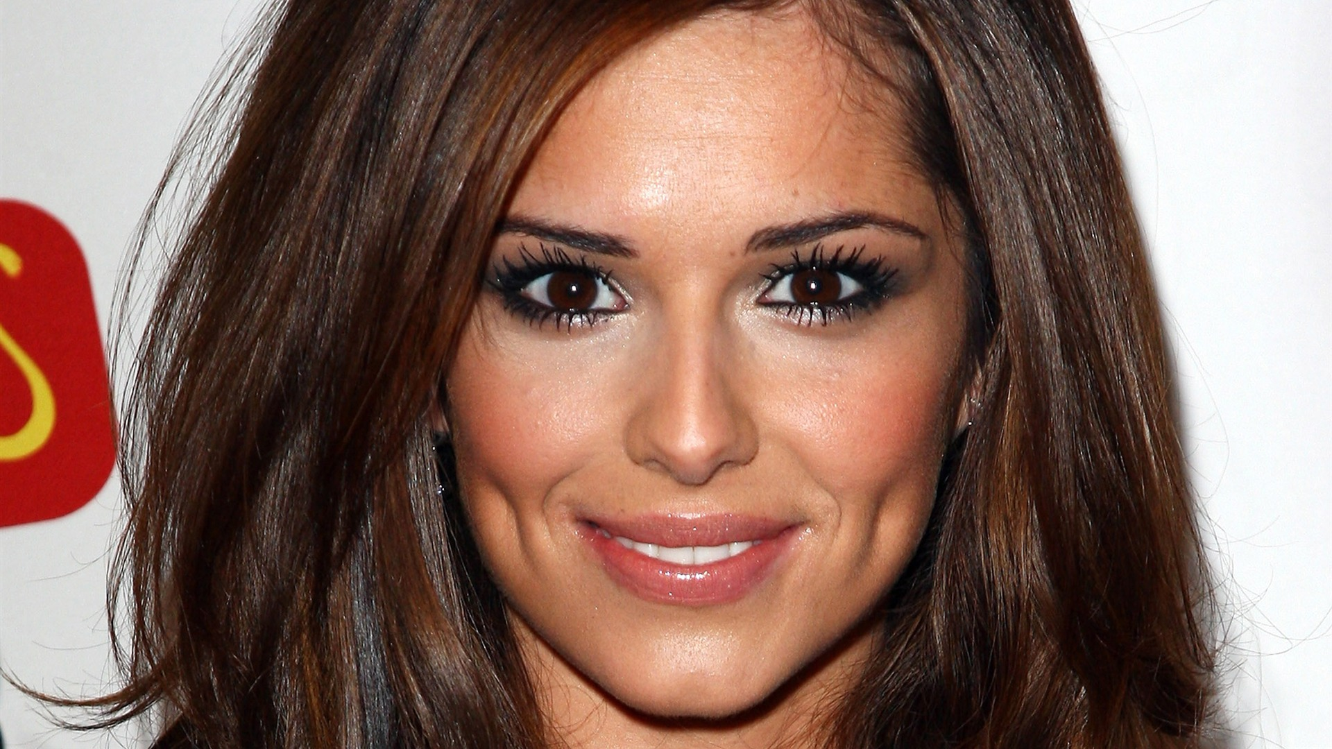 cheryl cole widescreen desktop wallpaper 967
