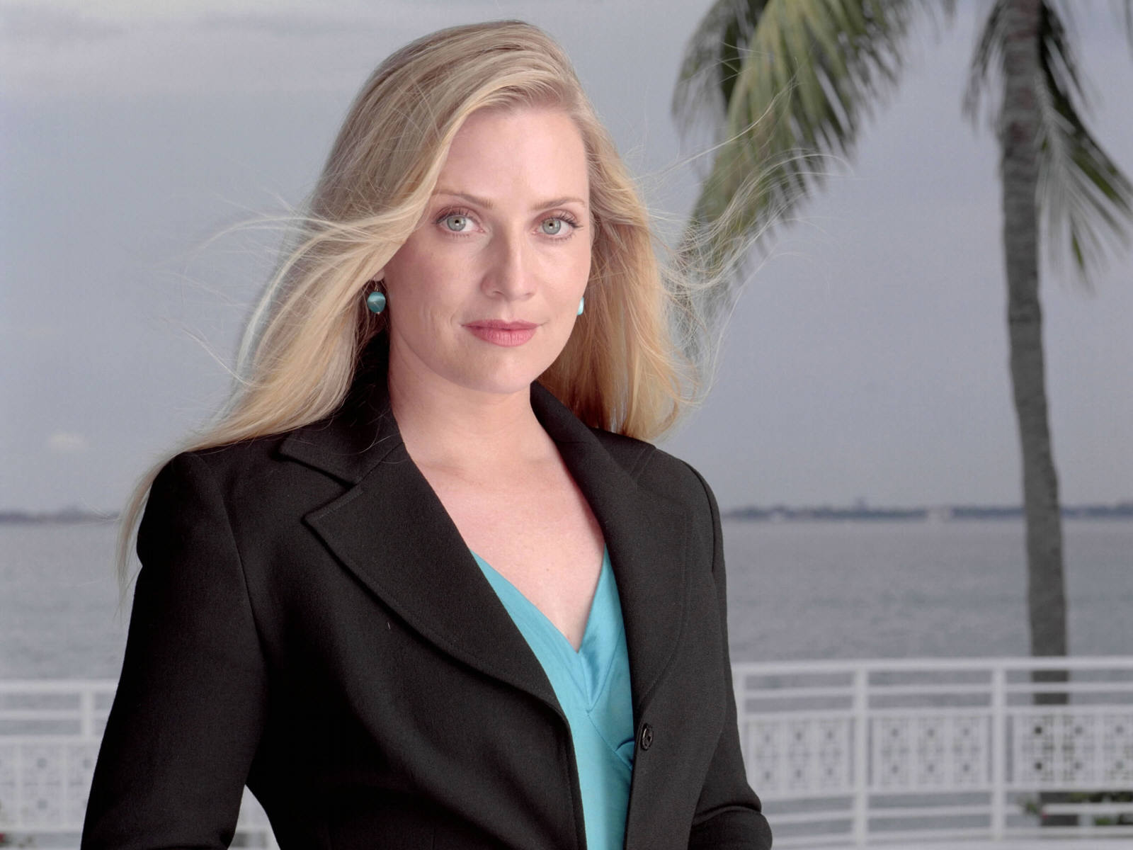 emily procter computer background 1191