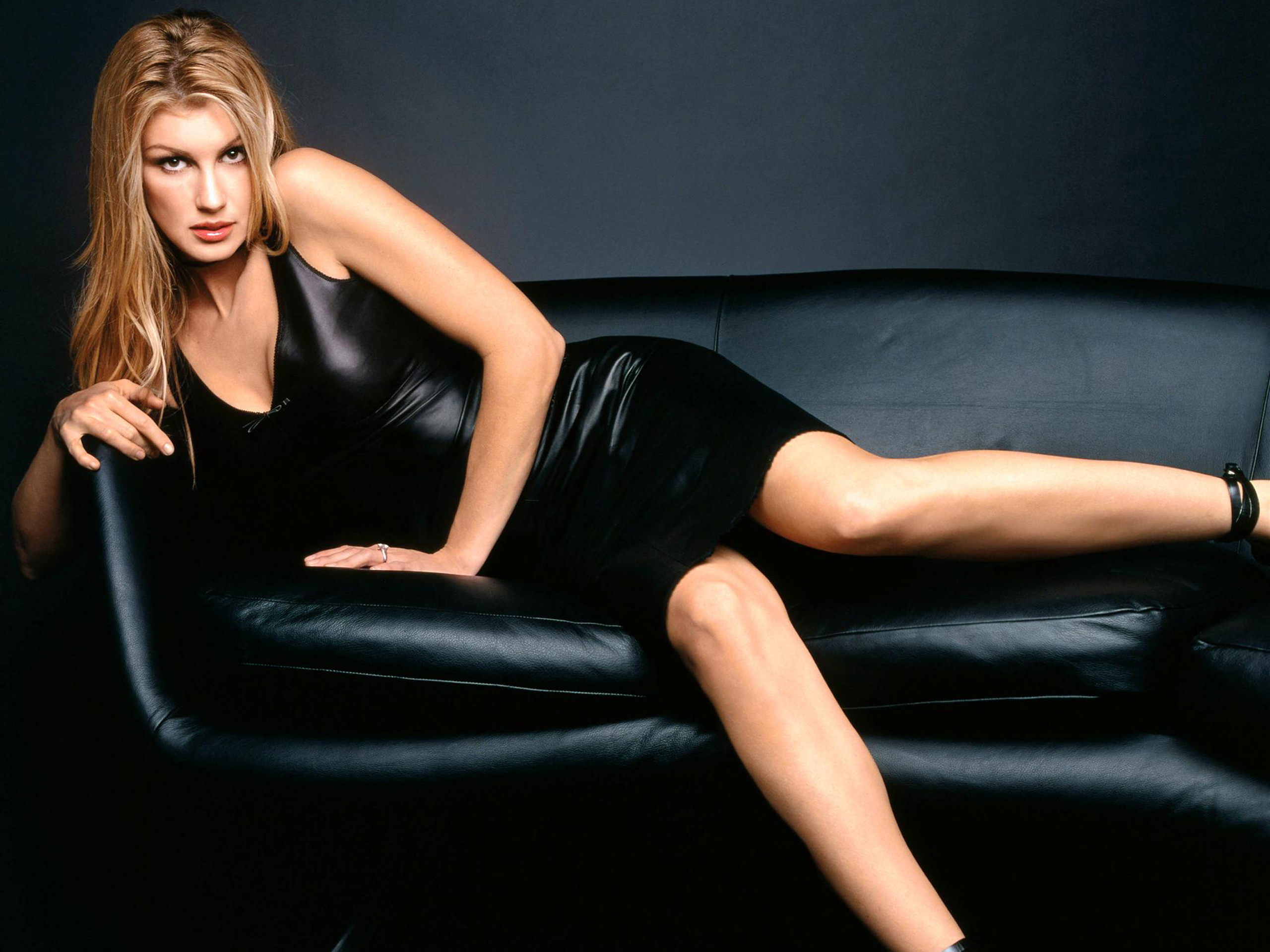 faith hill 4k widescreen desktop wallpaper 1208