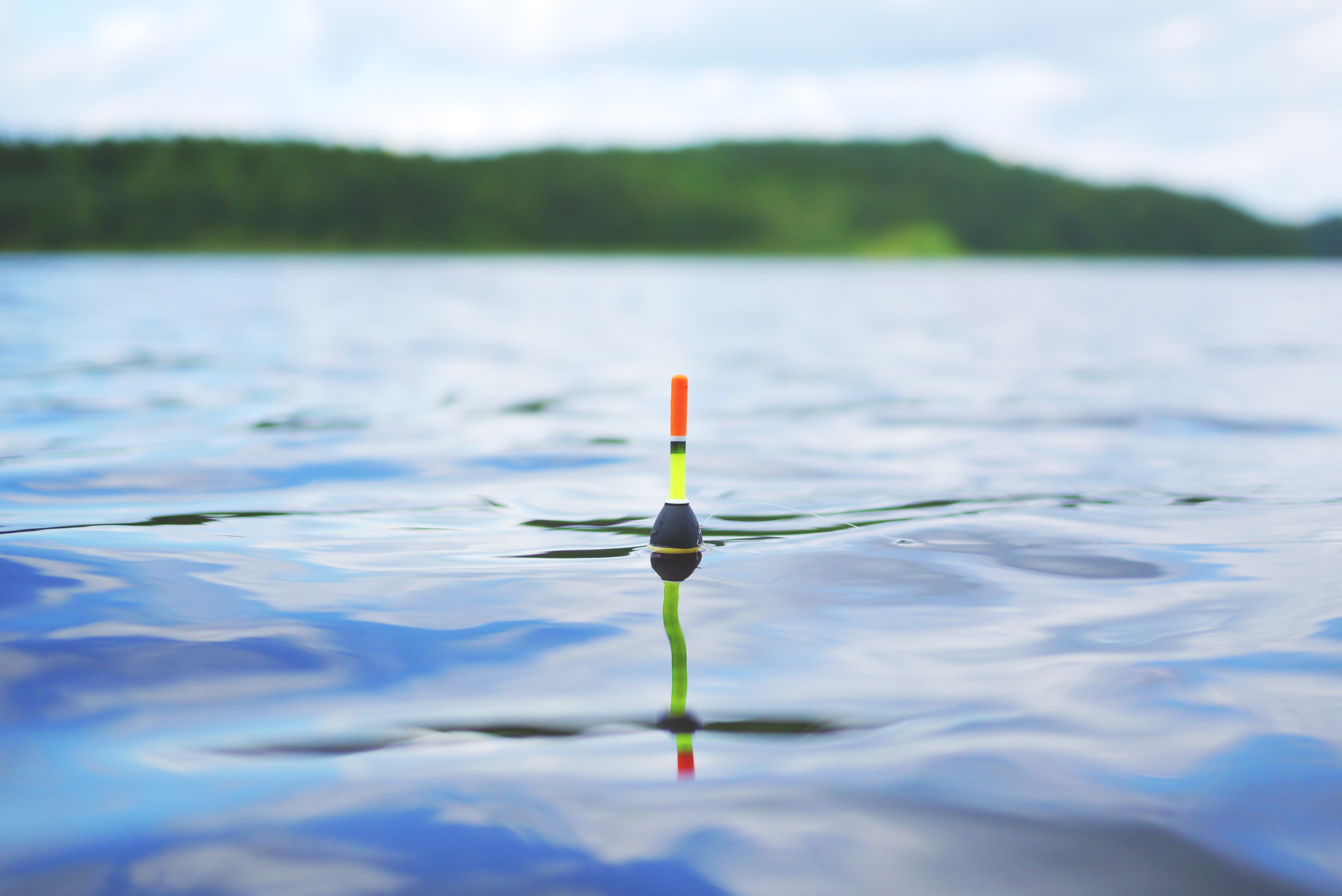 fishing lure desktop wallpaper 688