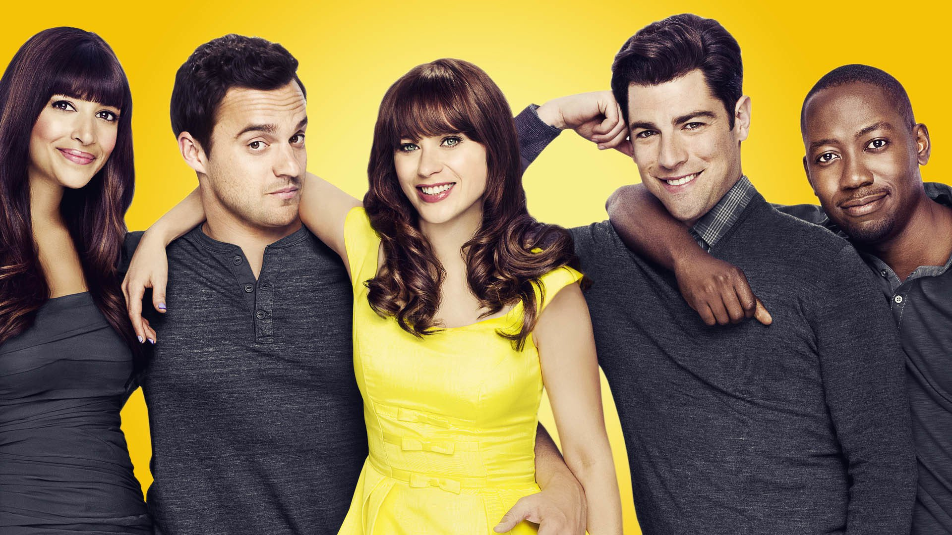 new girl wallpaper 213