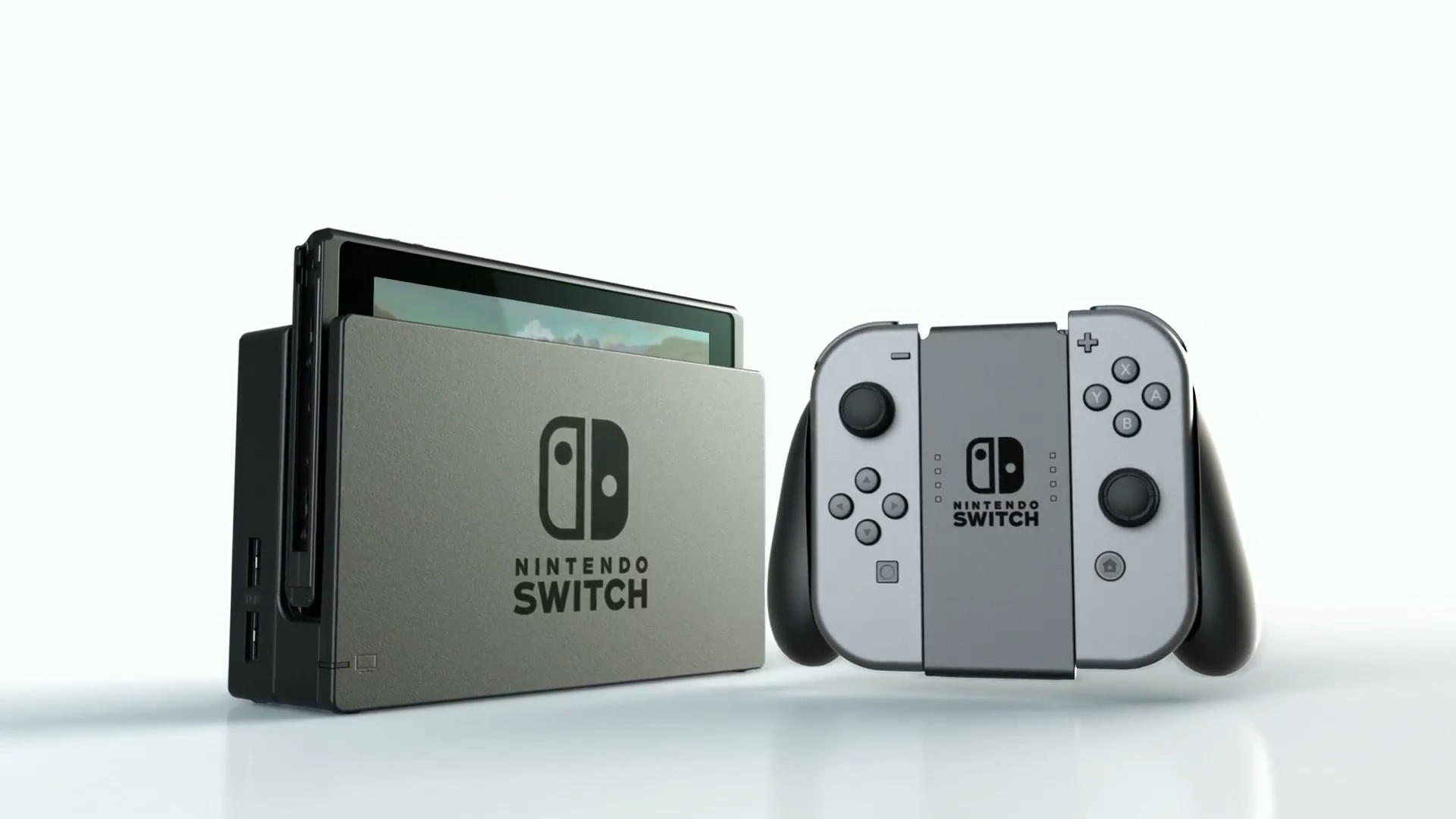 Nintendo Switch Black Computer Wallpaper 916 1920x1080 Px Pickywallpapers Com