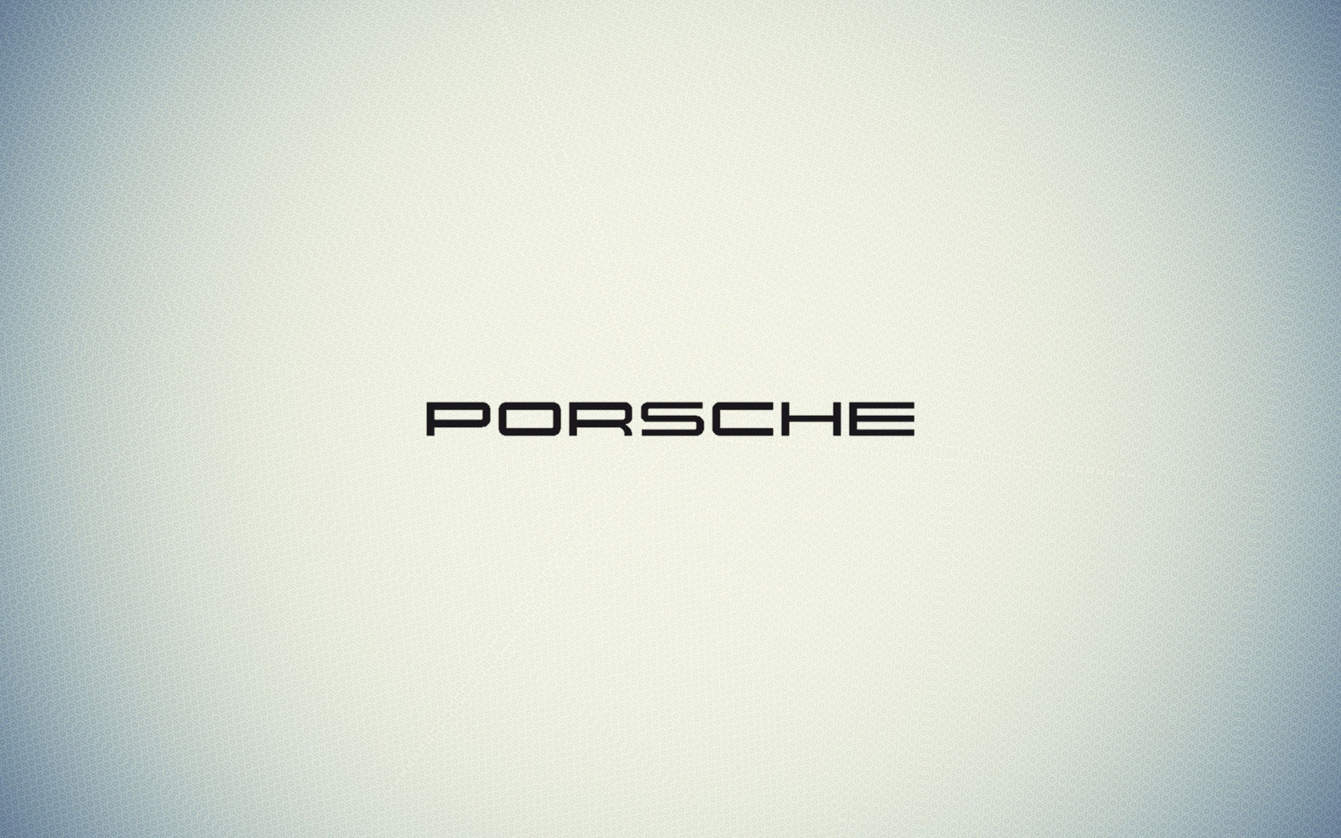 porsche logo silver widescreen desktop wallpaper 932