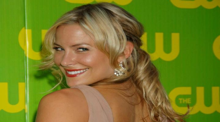 Brittany Daniel Computer Background 1510