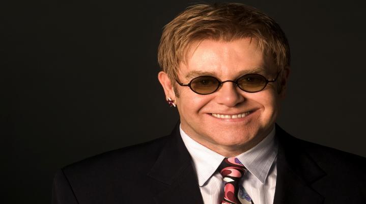 Elton John Computer Wallpaper 702