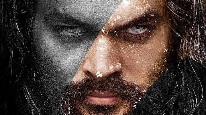 Jason Momoa Face Wallpaper Background 204