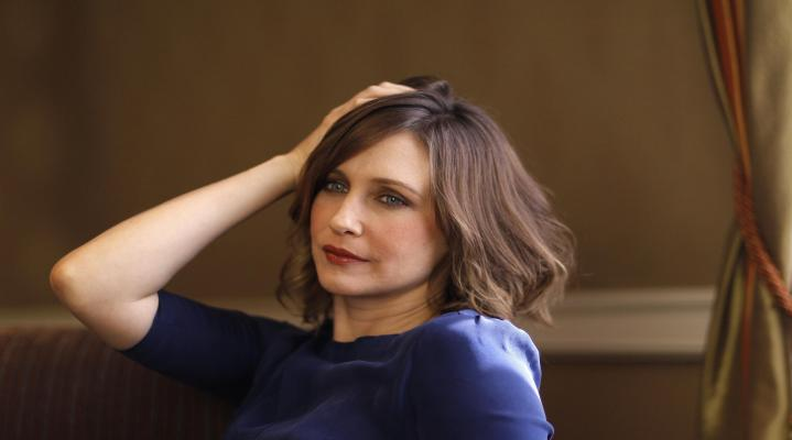 Vera Farmiga Widescreen Wallpaper 378