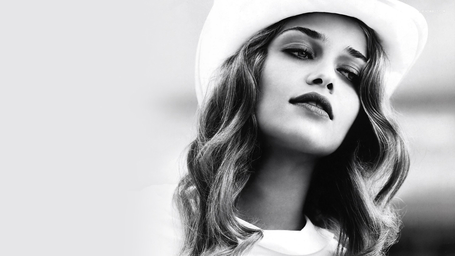 ana beatriz barros widescreen desktop wallpaper 1108