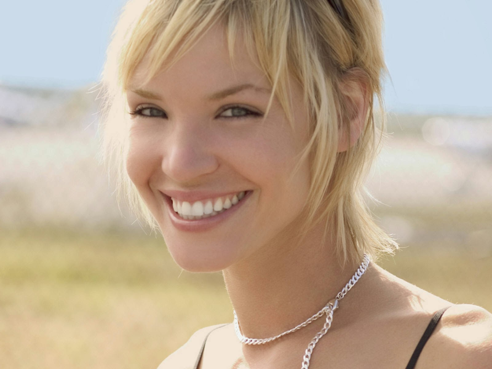 ashley scott computer wallpaper 1310