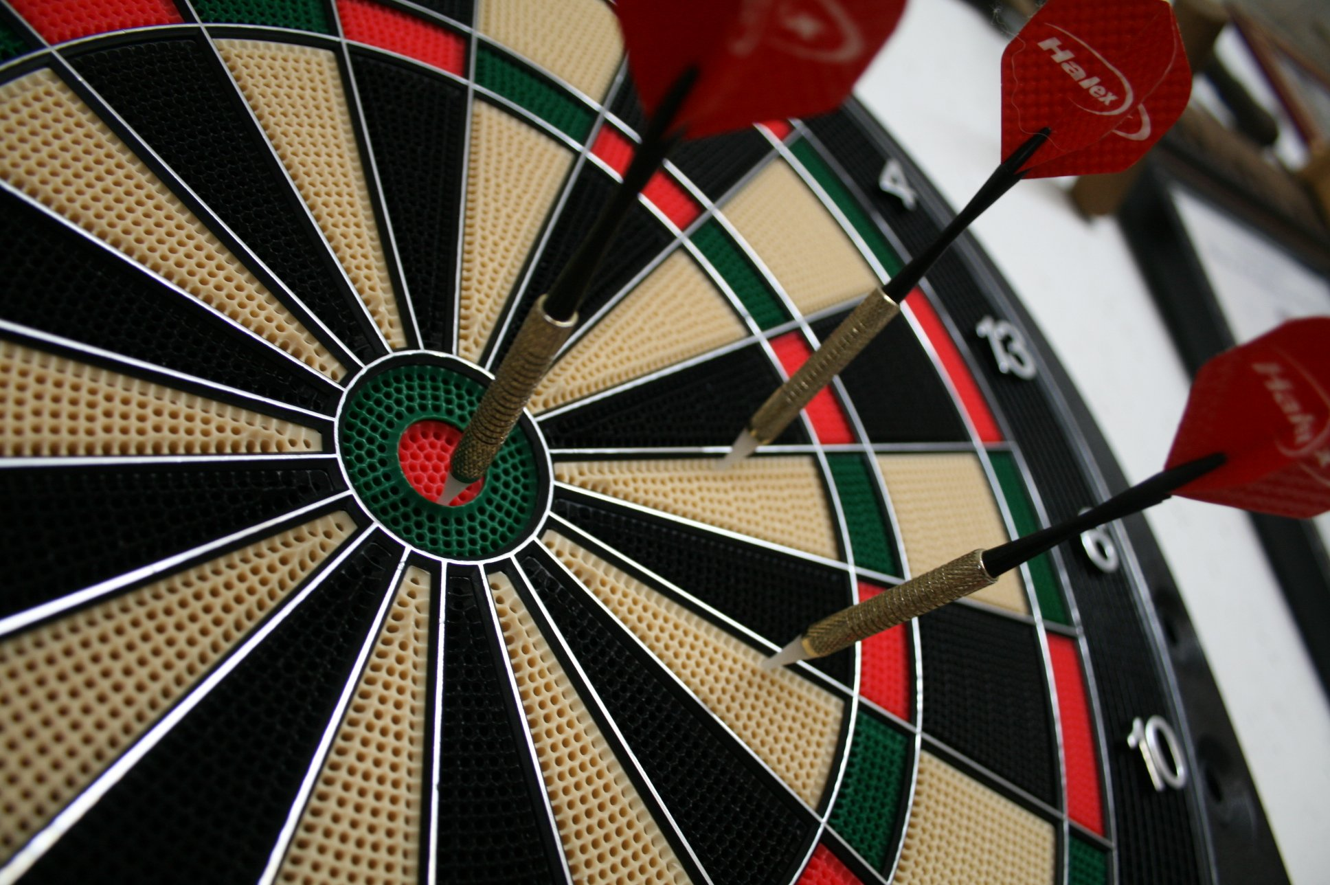darts board game widescreen desktop wallpaper 1298