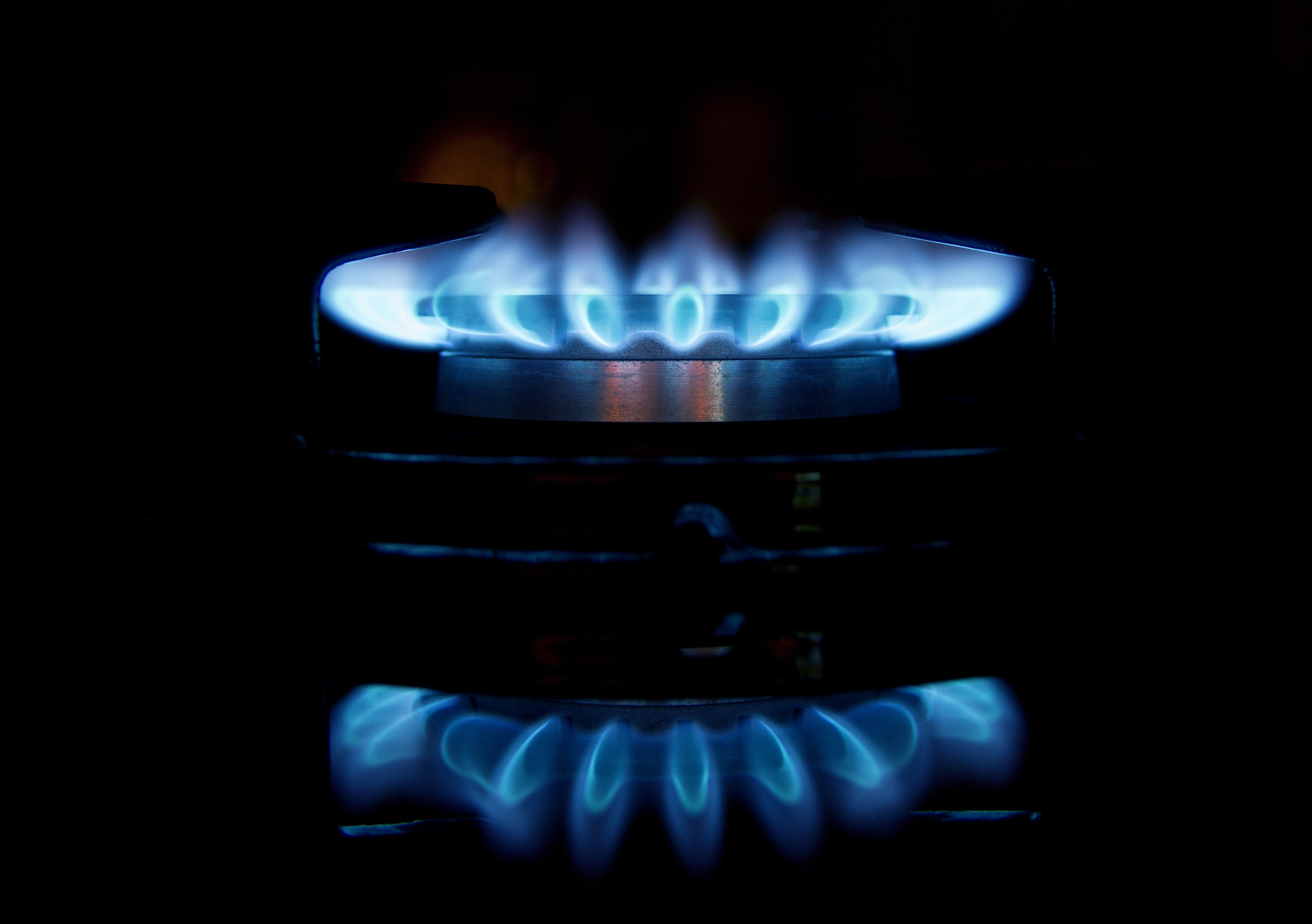 fire stove computer wallpaper 558
