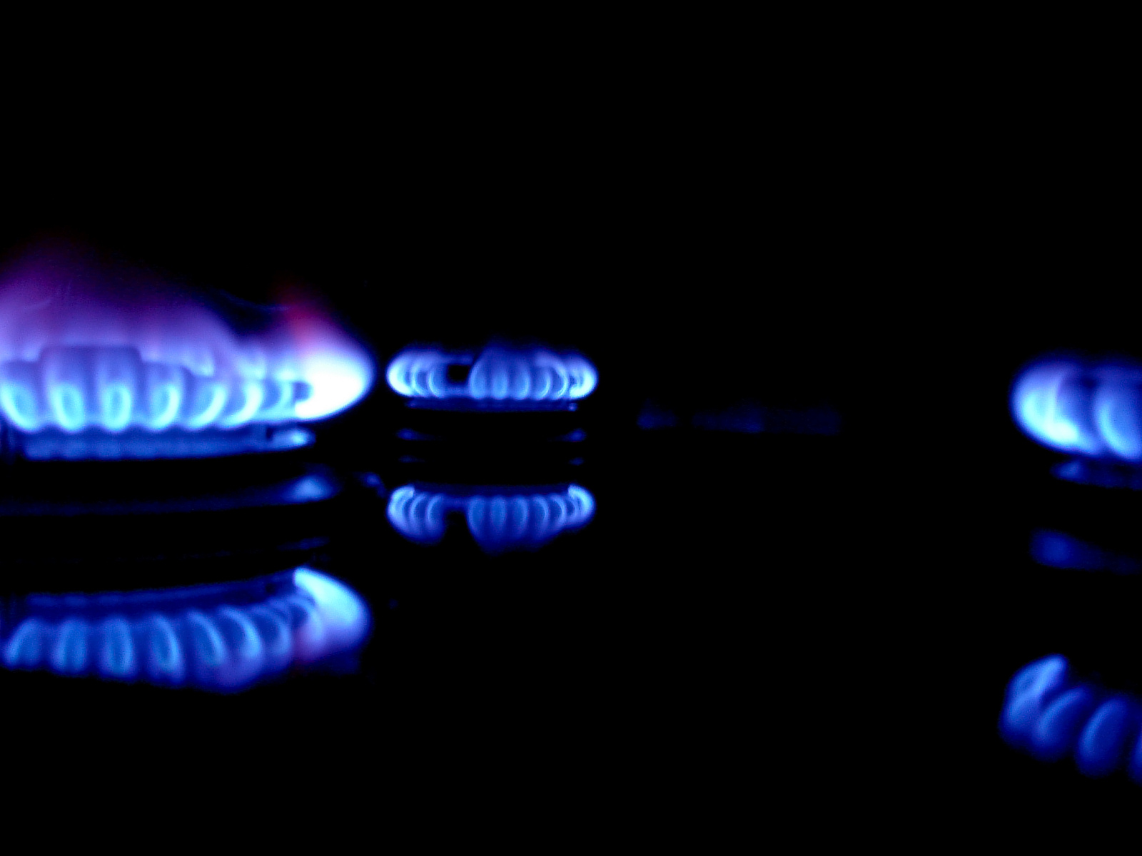 gas flame desktop wallpaper 560