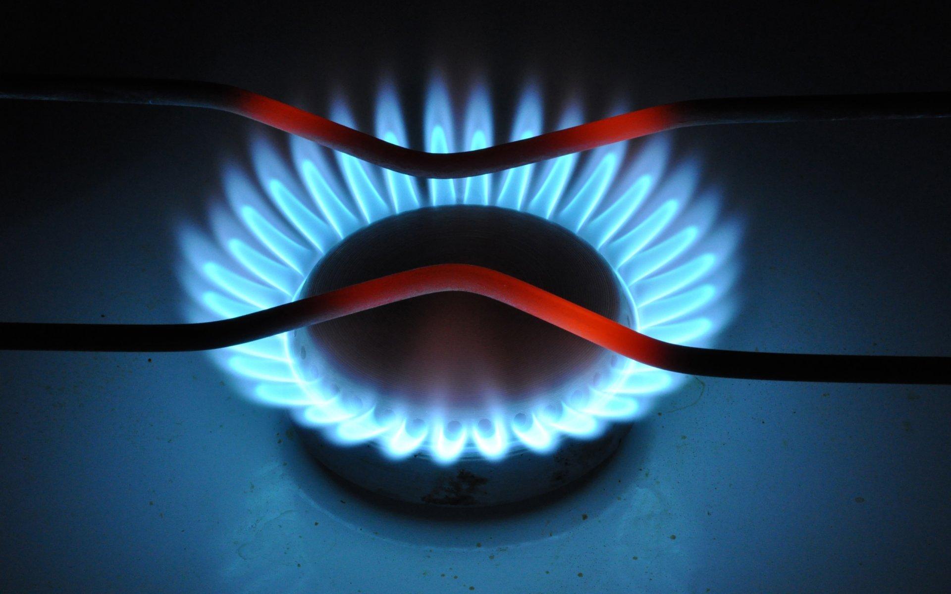 gas ring stove computer wallpaper 561