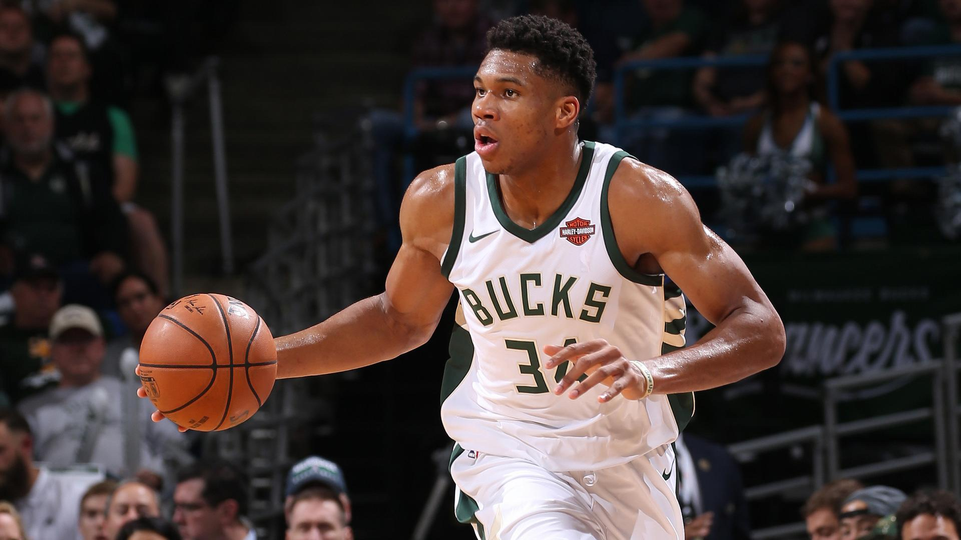 giannis antetokounmpo widescreen computer background 586