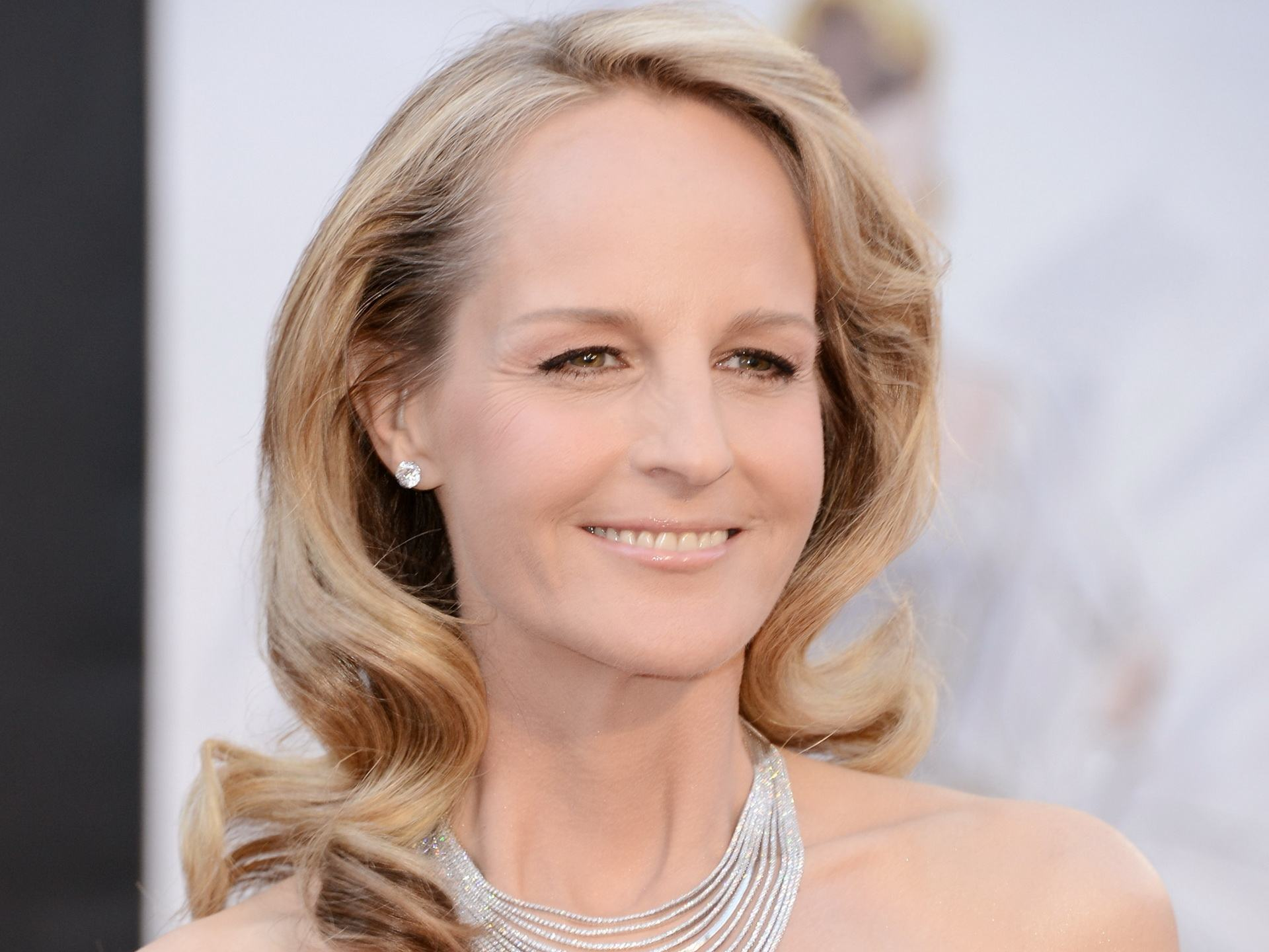 helen hunt widescreen desktop wallpaper 1336