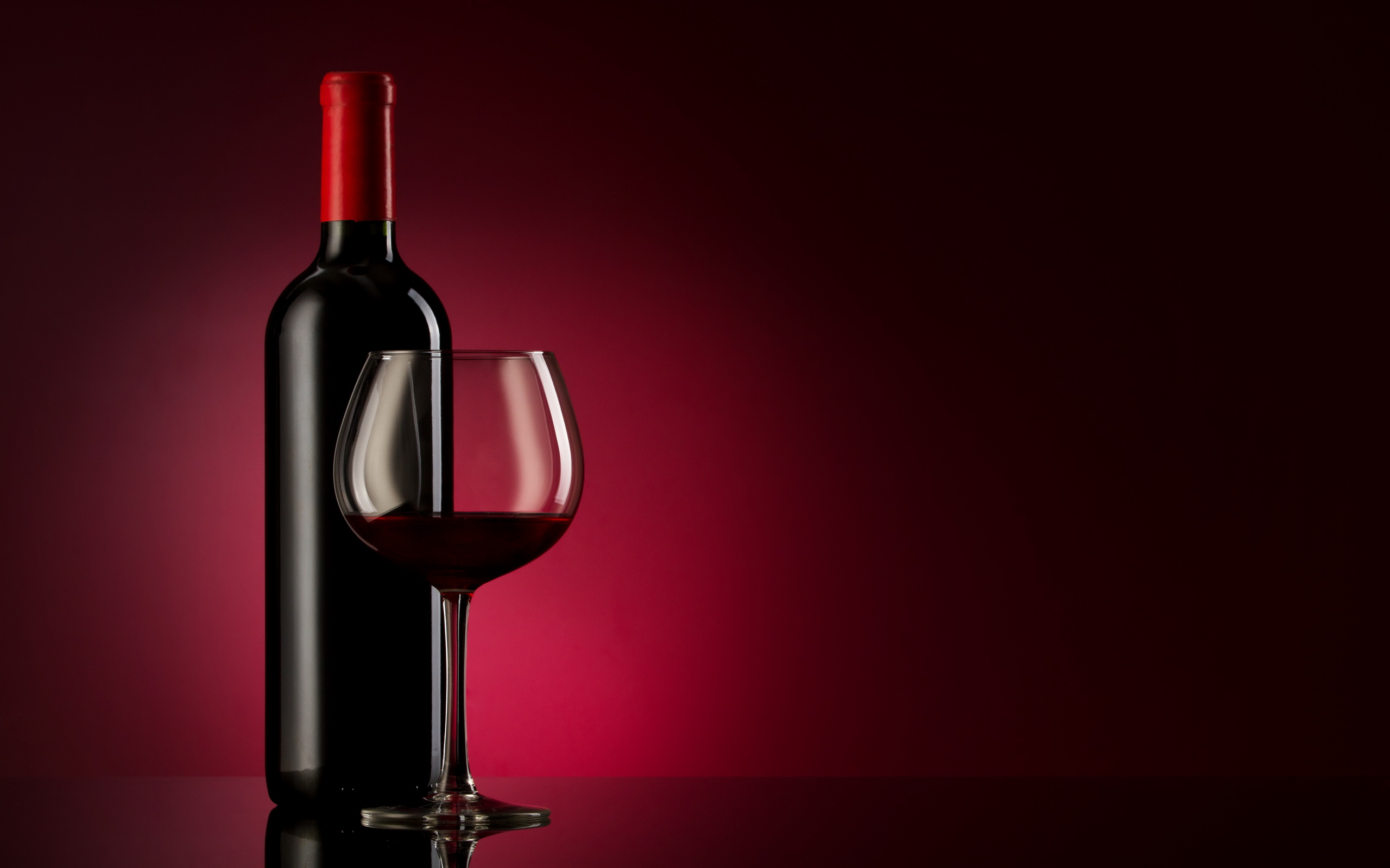 Red Wine Widescreen Desktop Wallpaper 528 2560x1600 Px