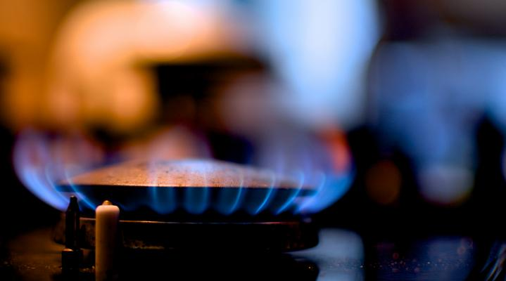 Stove Top Desktop Wallpaper 555