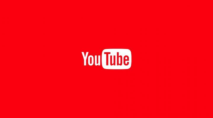 Youtube Red Desktop Wallpaper 526