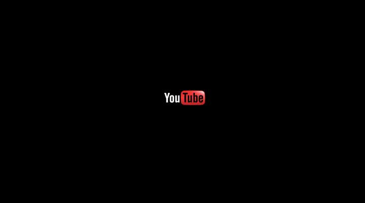 Youtube Widescreen Wallpaper 523