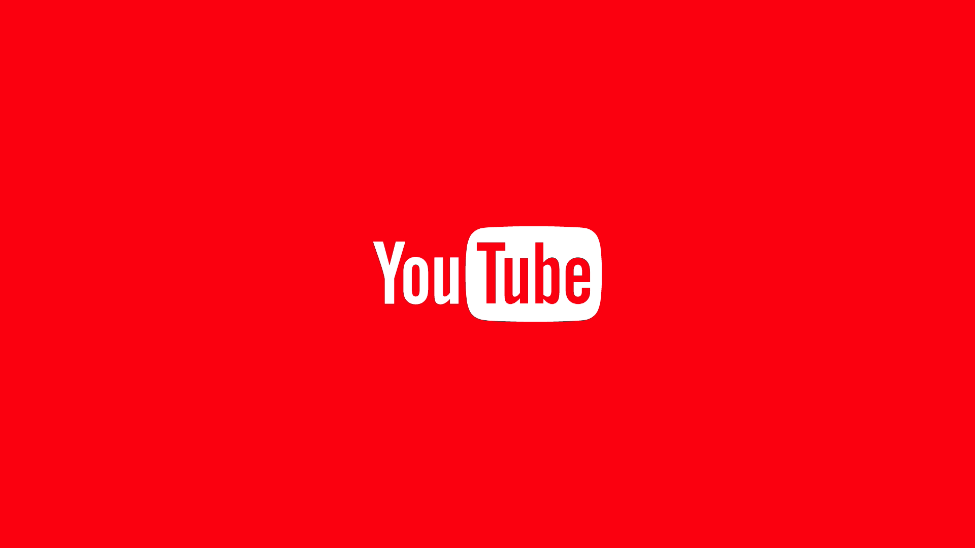 youtube red desktop wallpaper 526