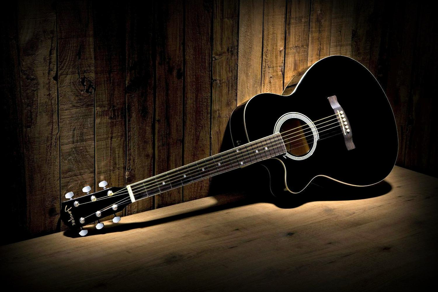 guitar wallpaper 147