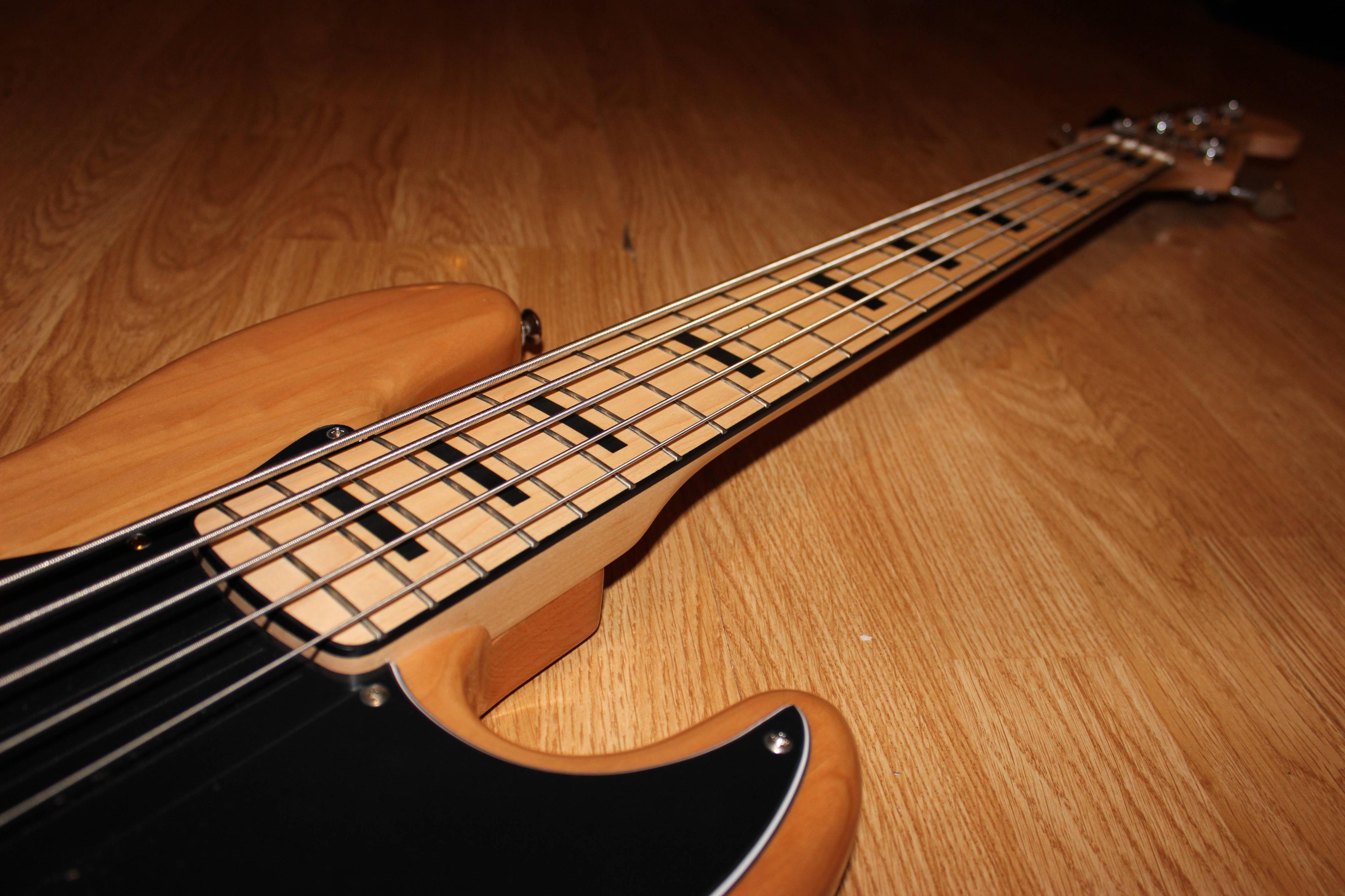 guitar widescreen wallpaper background 152