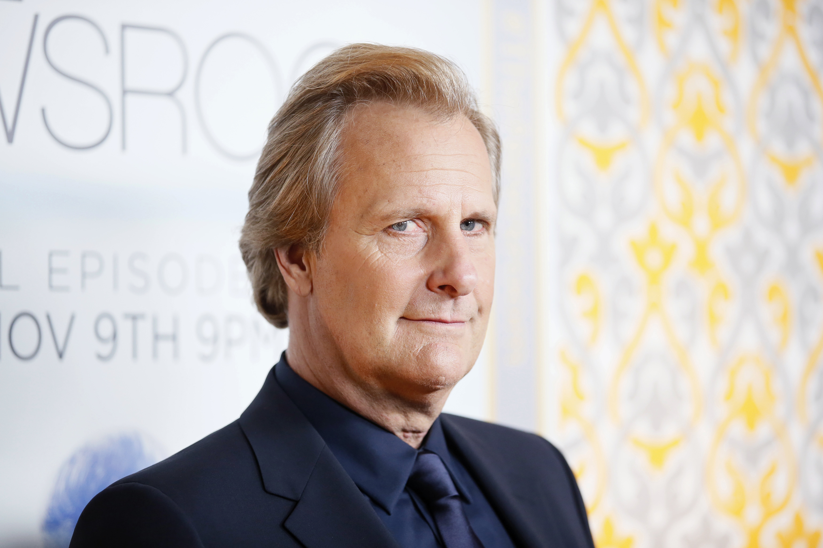 jeff daniels celebrity widescreen wallpaper 157