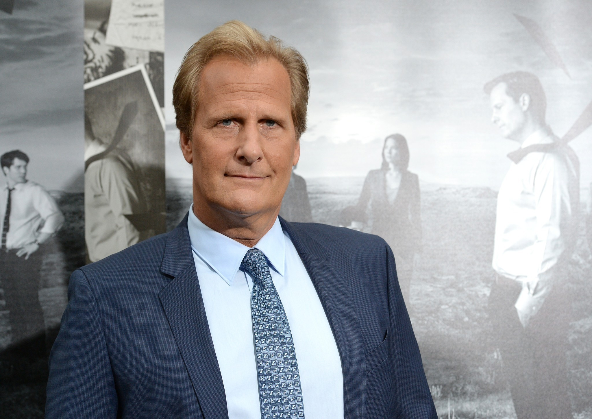 jeff daniels wallpaper background 158