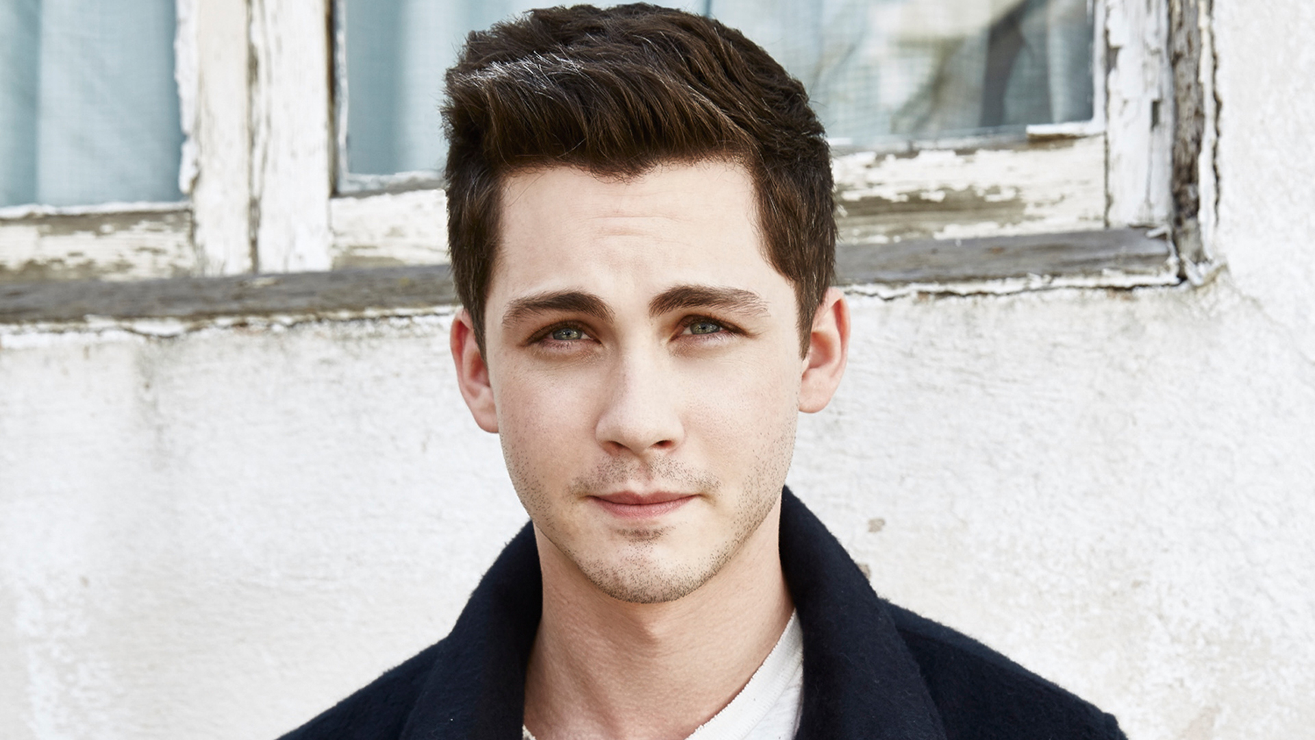 logan lerman actor desktop wallpaper 180