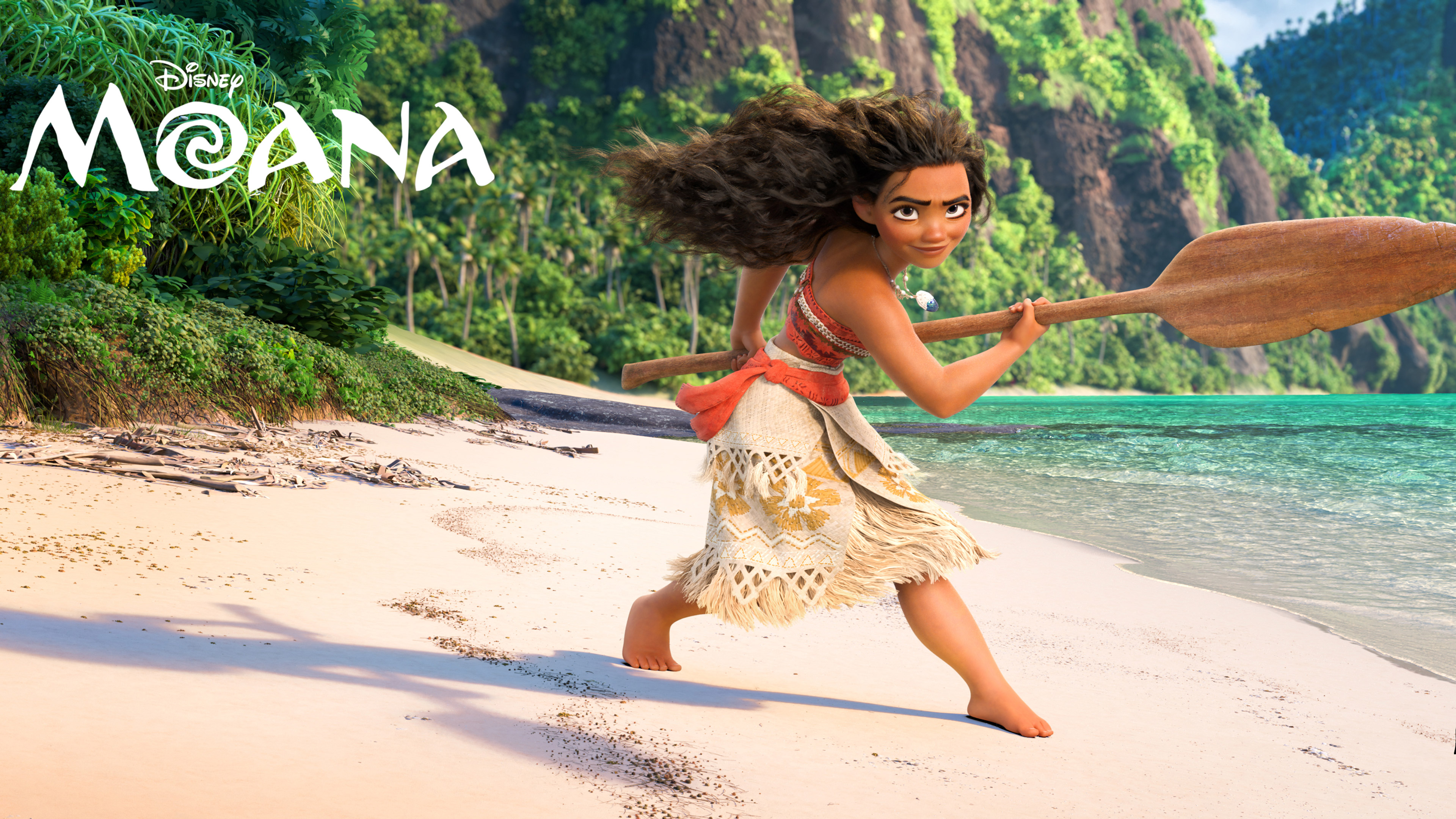 moana movie hd widescreen wallpaper 185