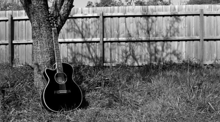 Guitar Wallpaper Photos 144