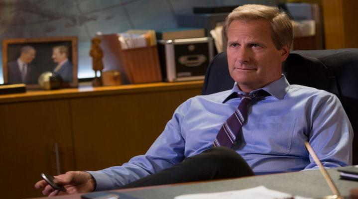 Jeff Daniels Actor HD Wallpaper 155