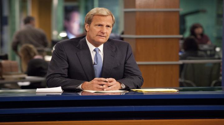 Jeff Daniels Actor Wallpaper Background 159