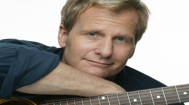Jeff Daniels Wallpaper 153