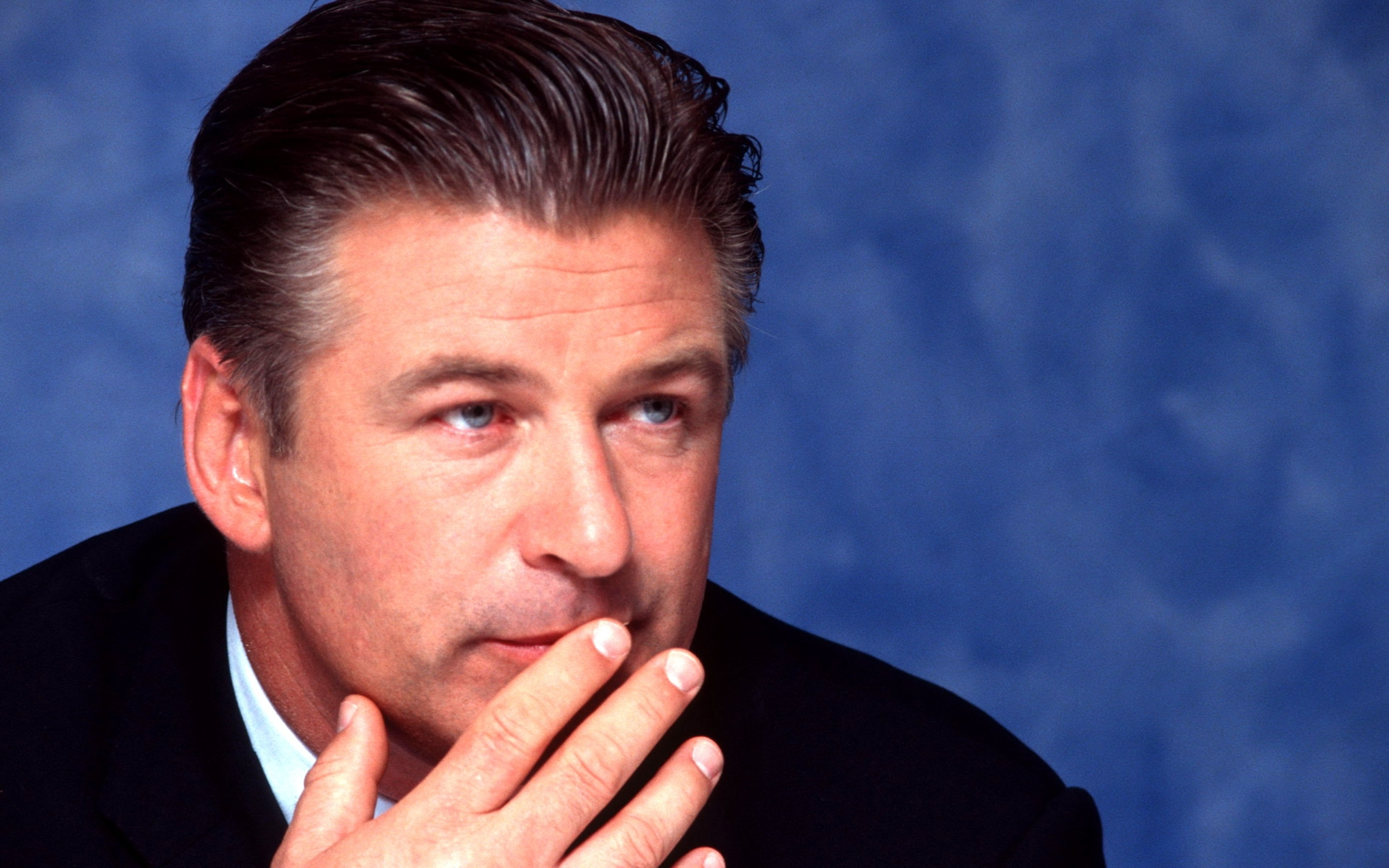 alec baldwin celebrity widescreen wallpaper 59