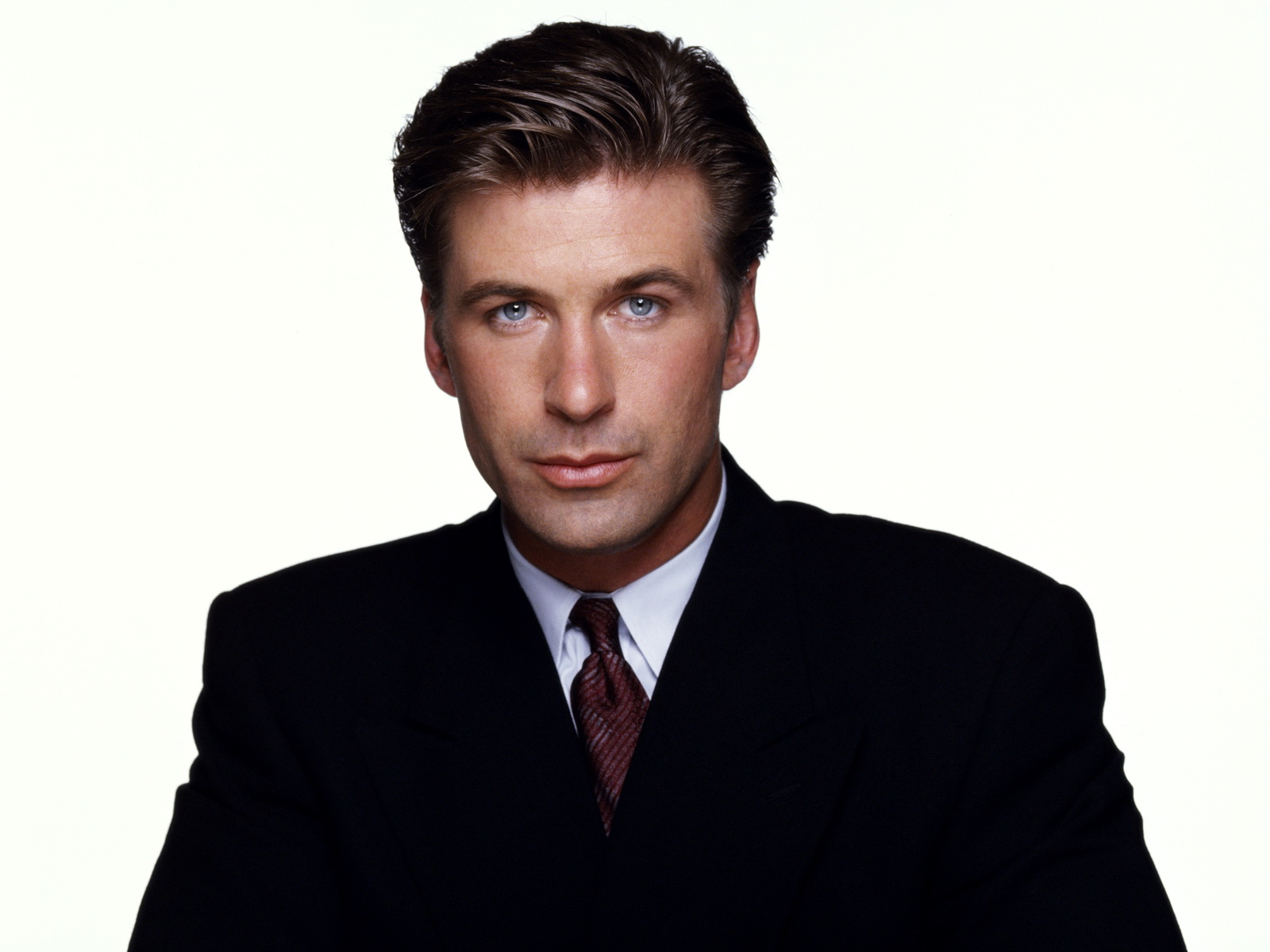 alec baldwin computer wallpaper 58
