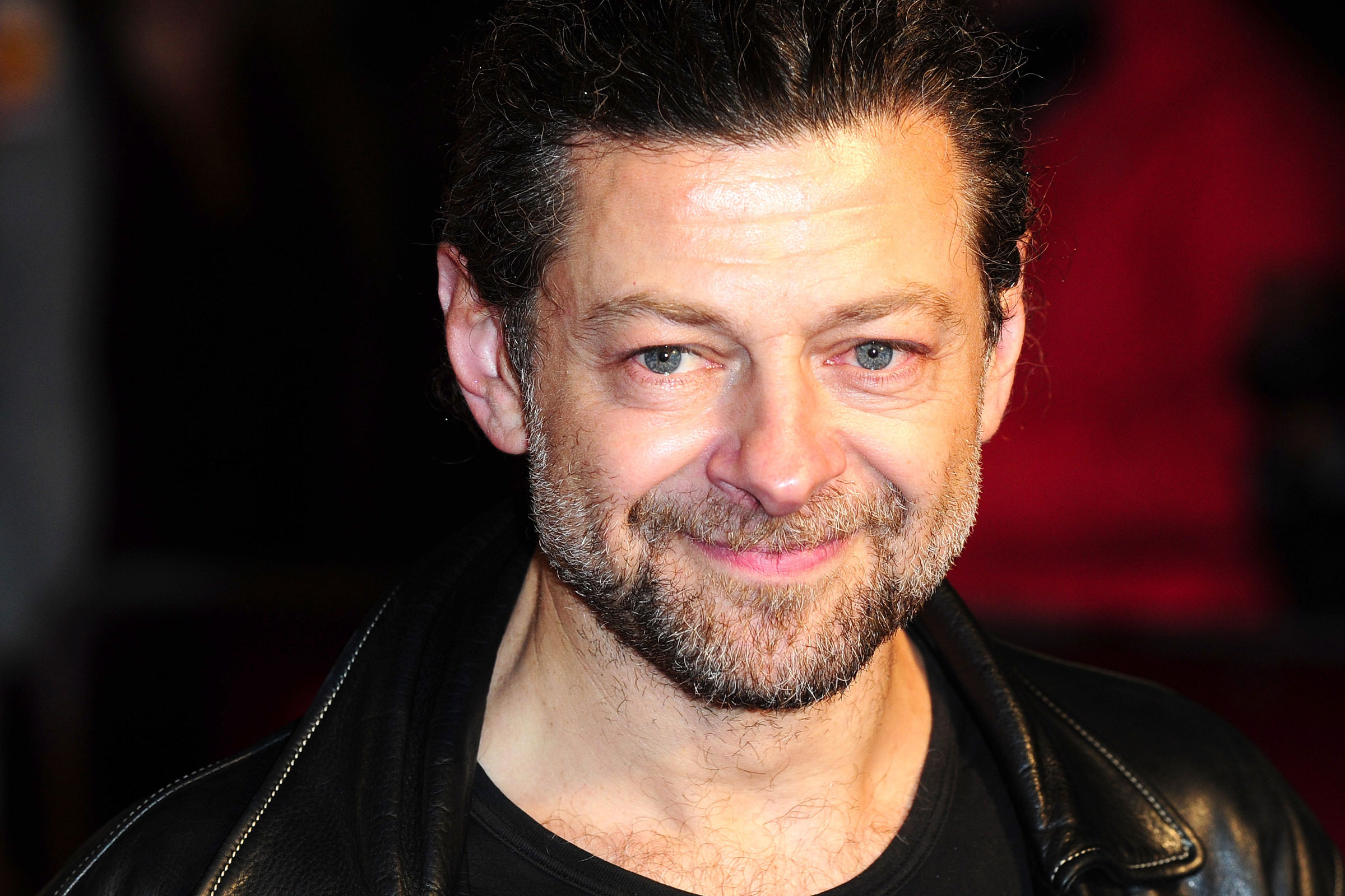 andy serkis 4k widescreen desktop wallpaper 1126