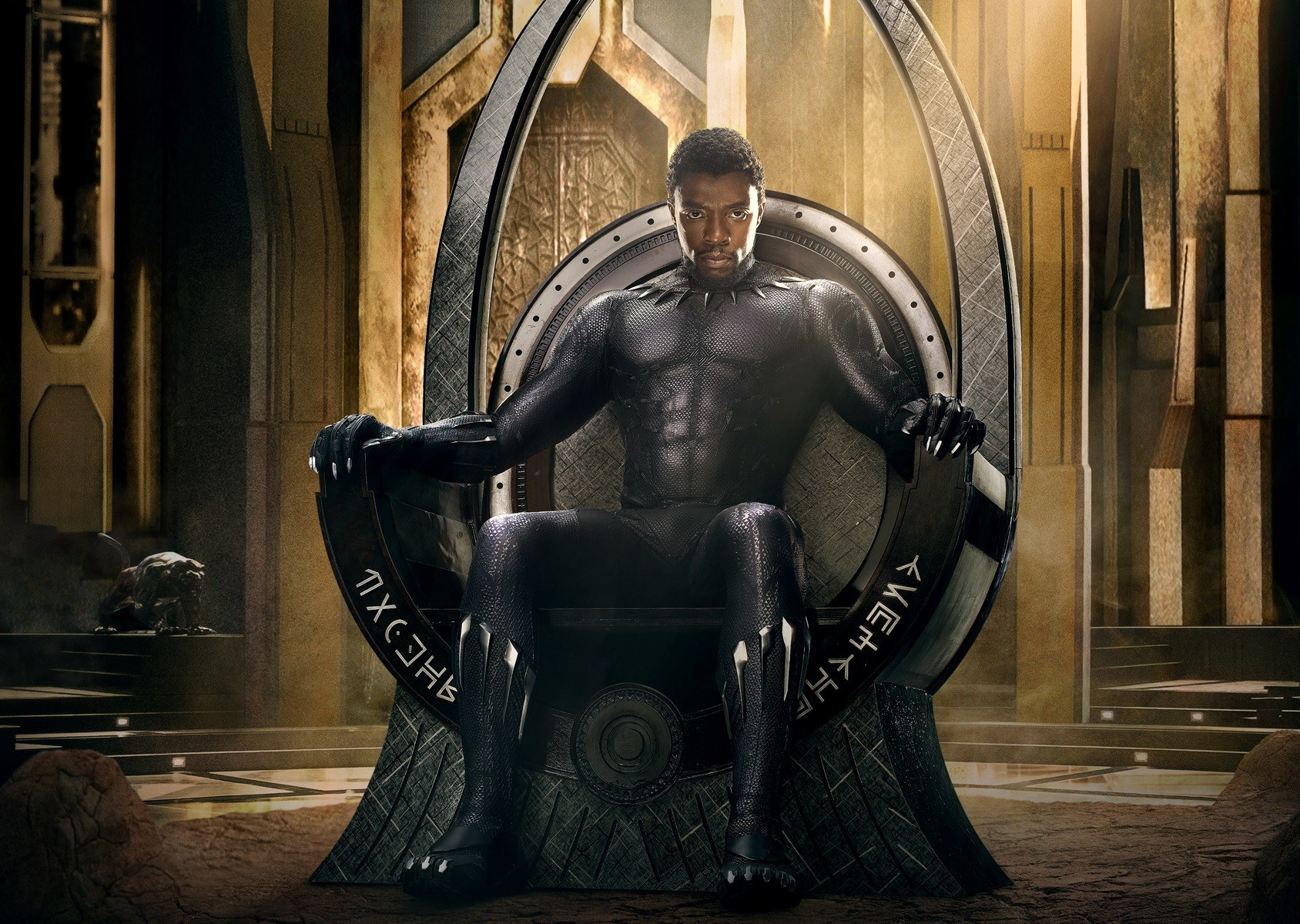 black panther computer wallpaper 70