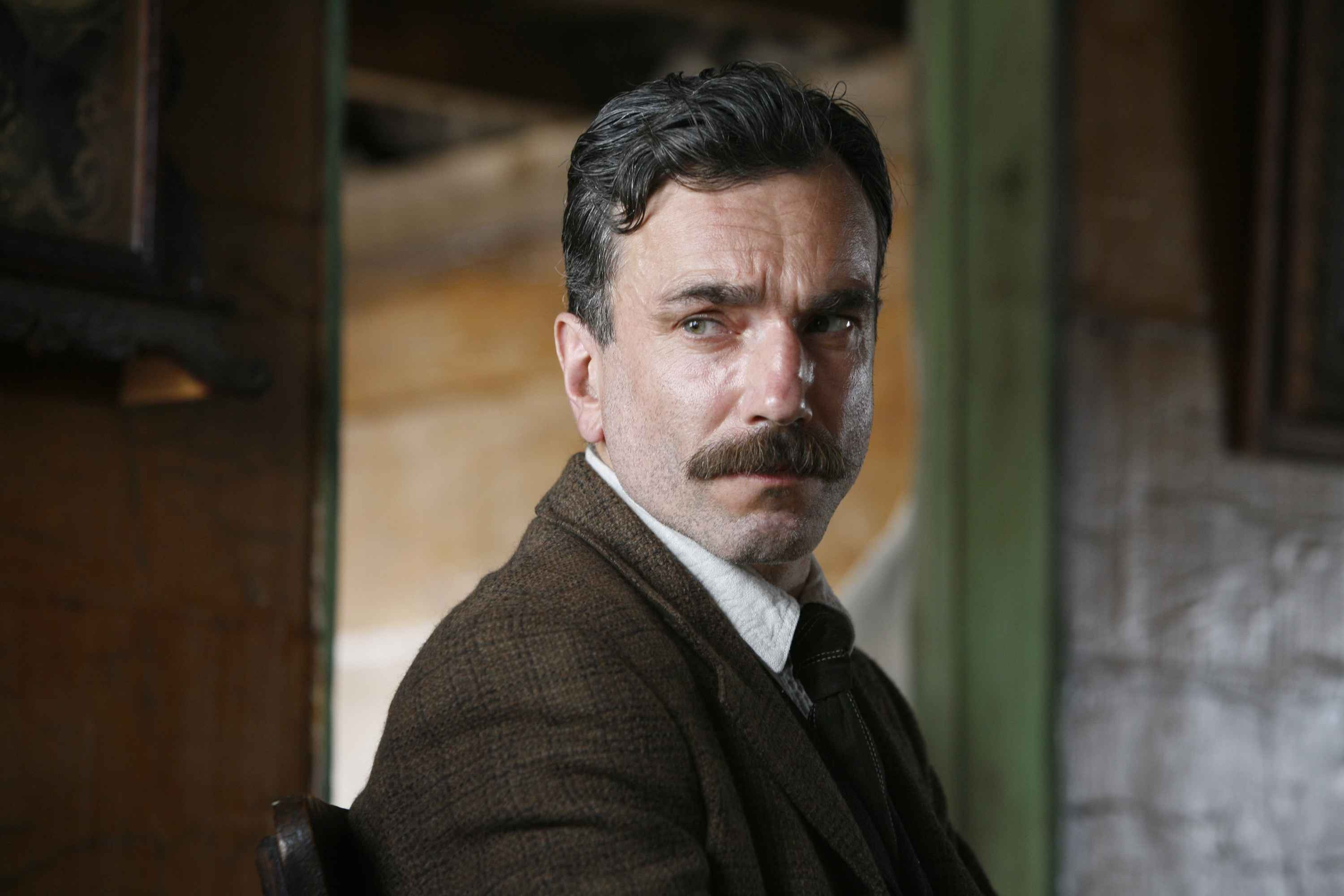 daniel day lewis actor widescreen hd wallpaper 77
