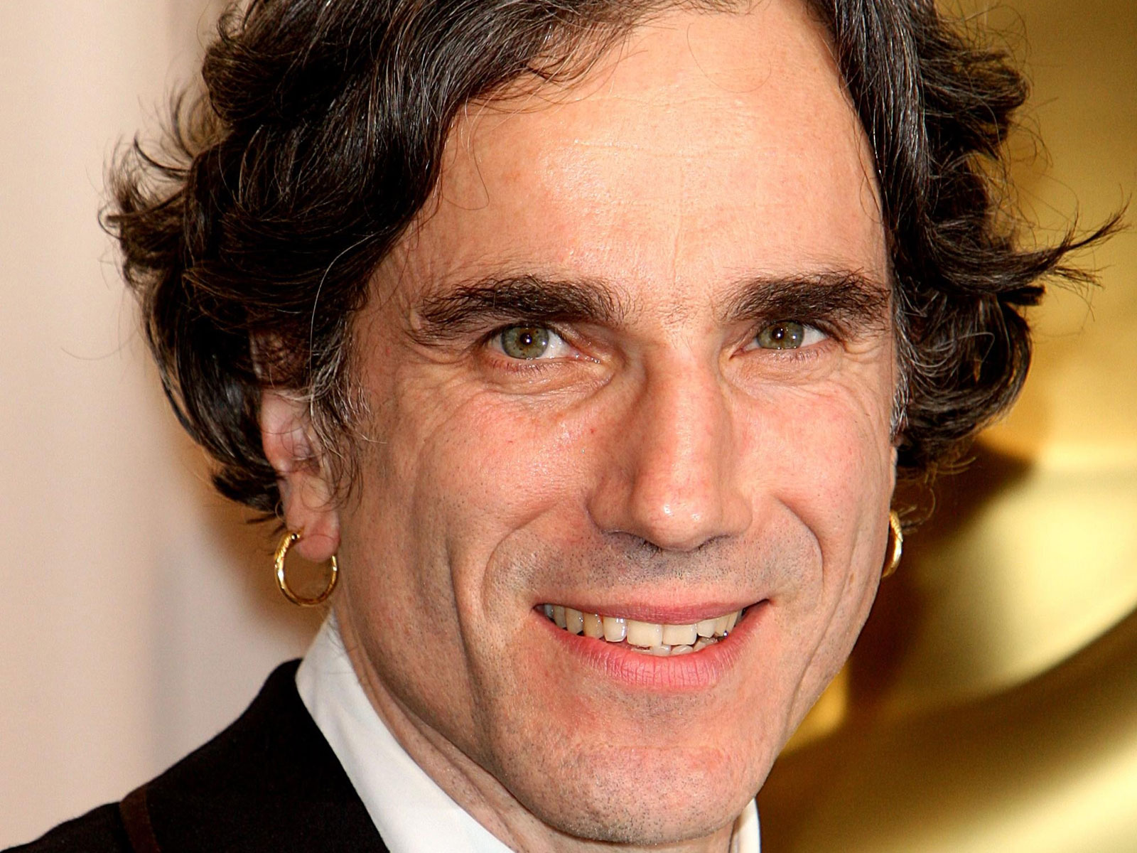 daniel day lewis smile wallpaper photos 80