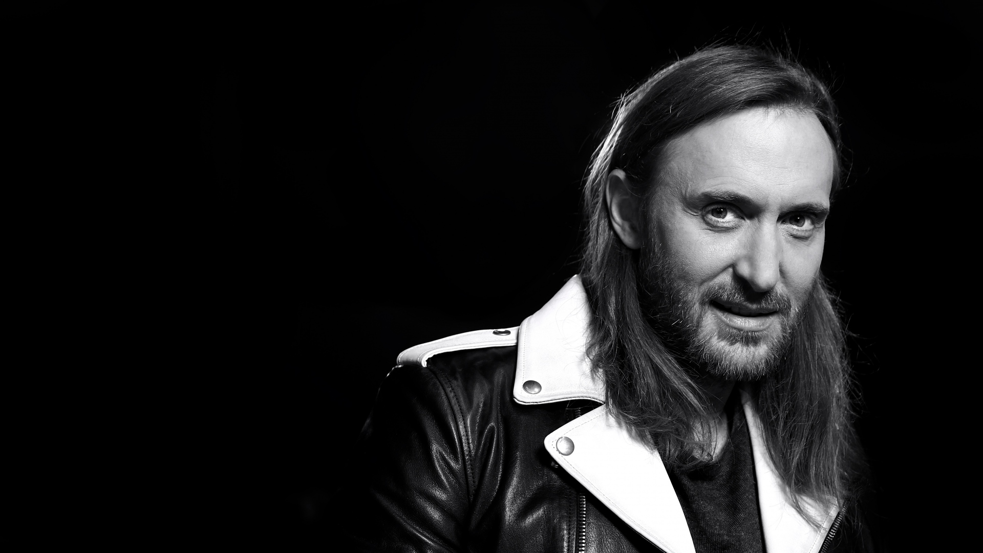david guetta widescreen computer background 1183
