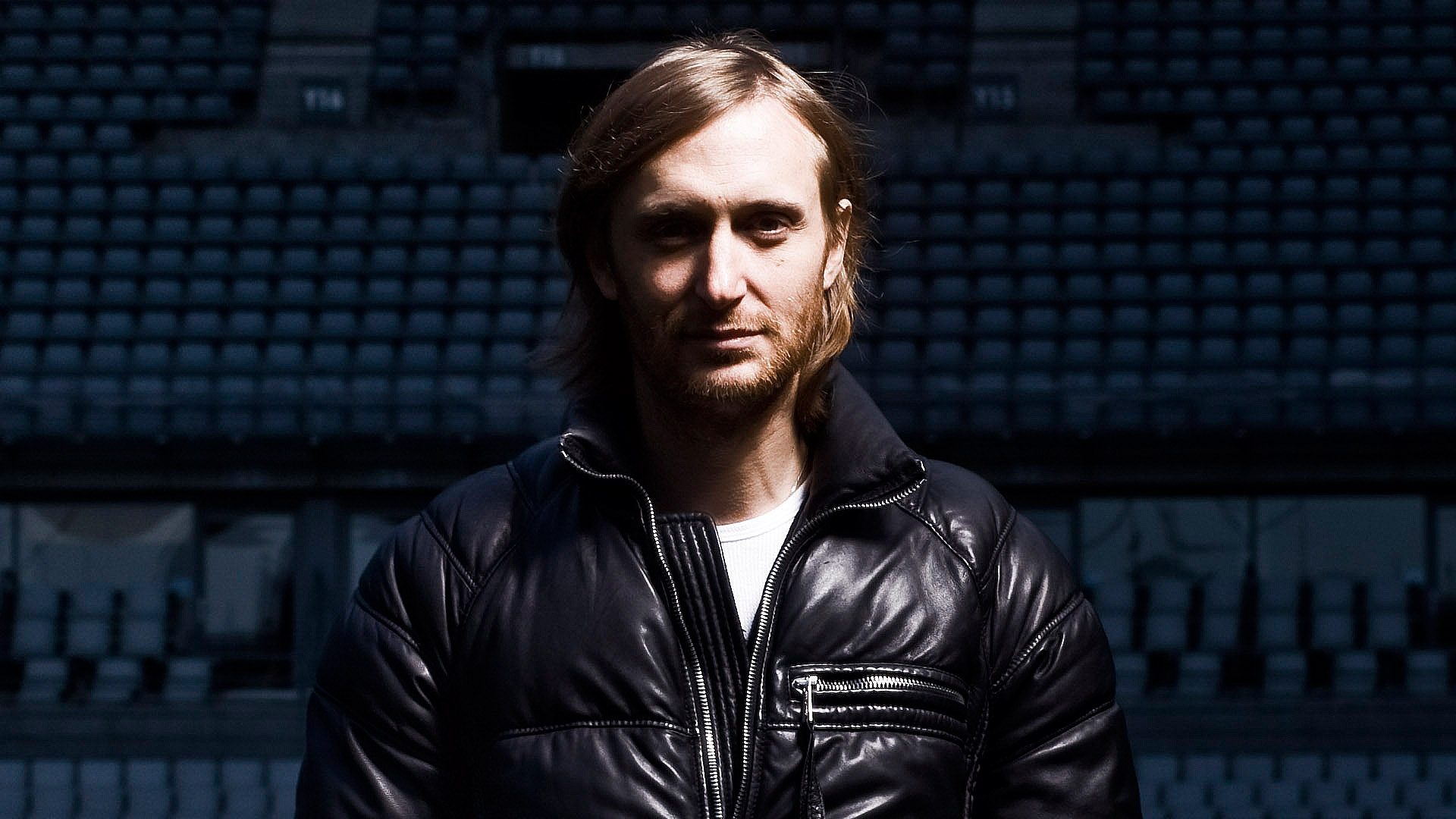 david guetta widescreen desktop wallpaper 1182
