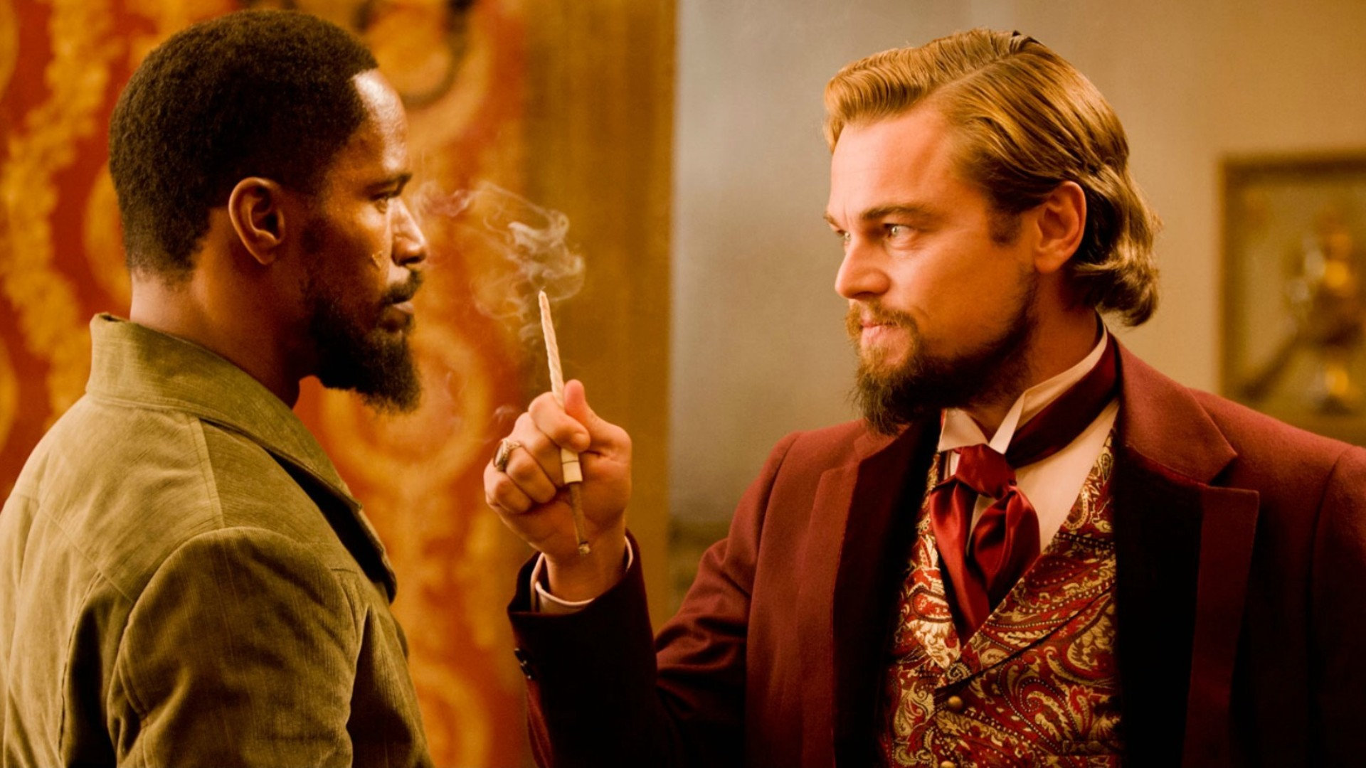django unchained movie hd wallpaper photos 96