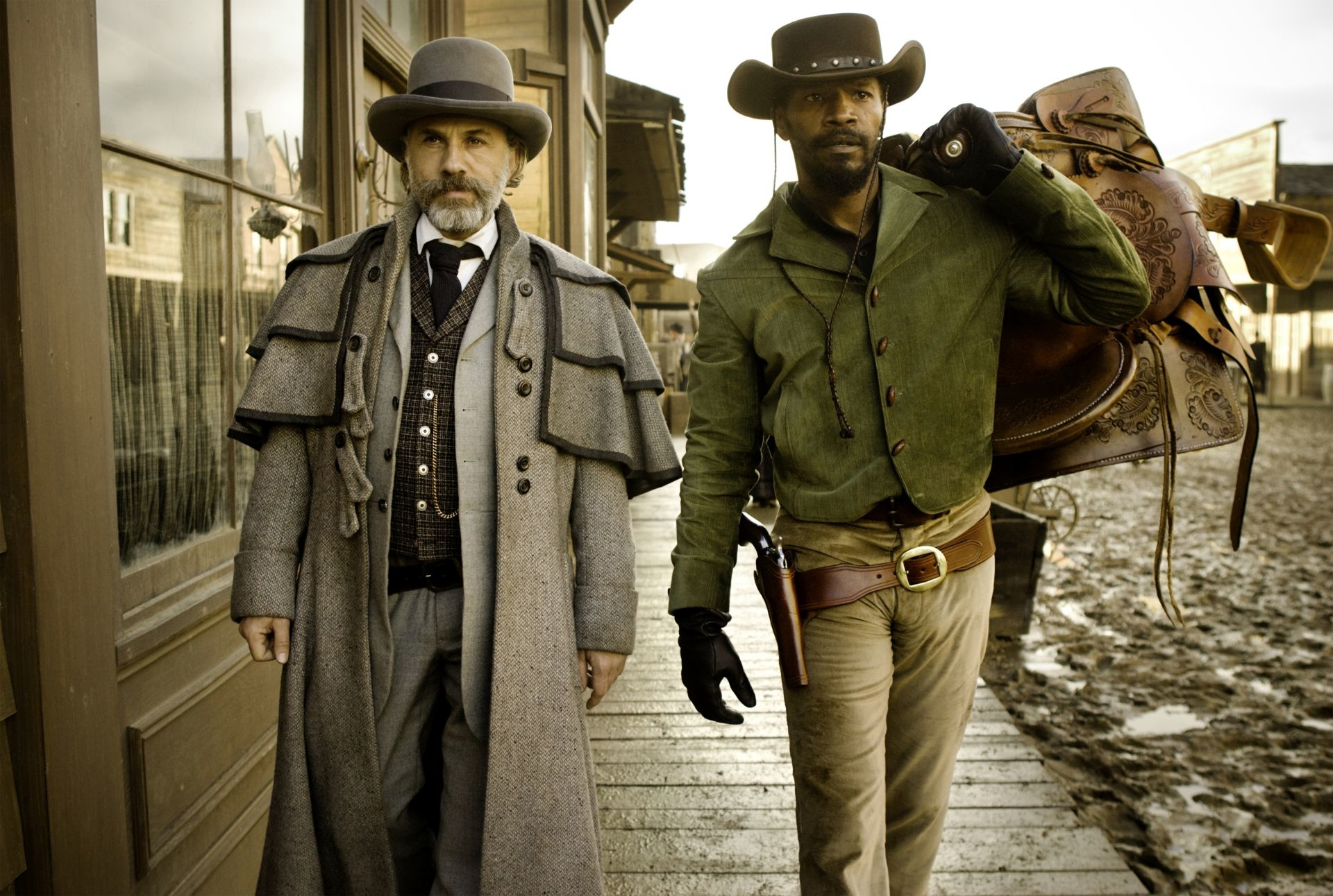 django unchained wallpaper pictures 99