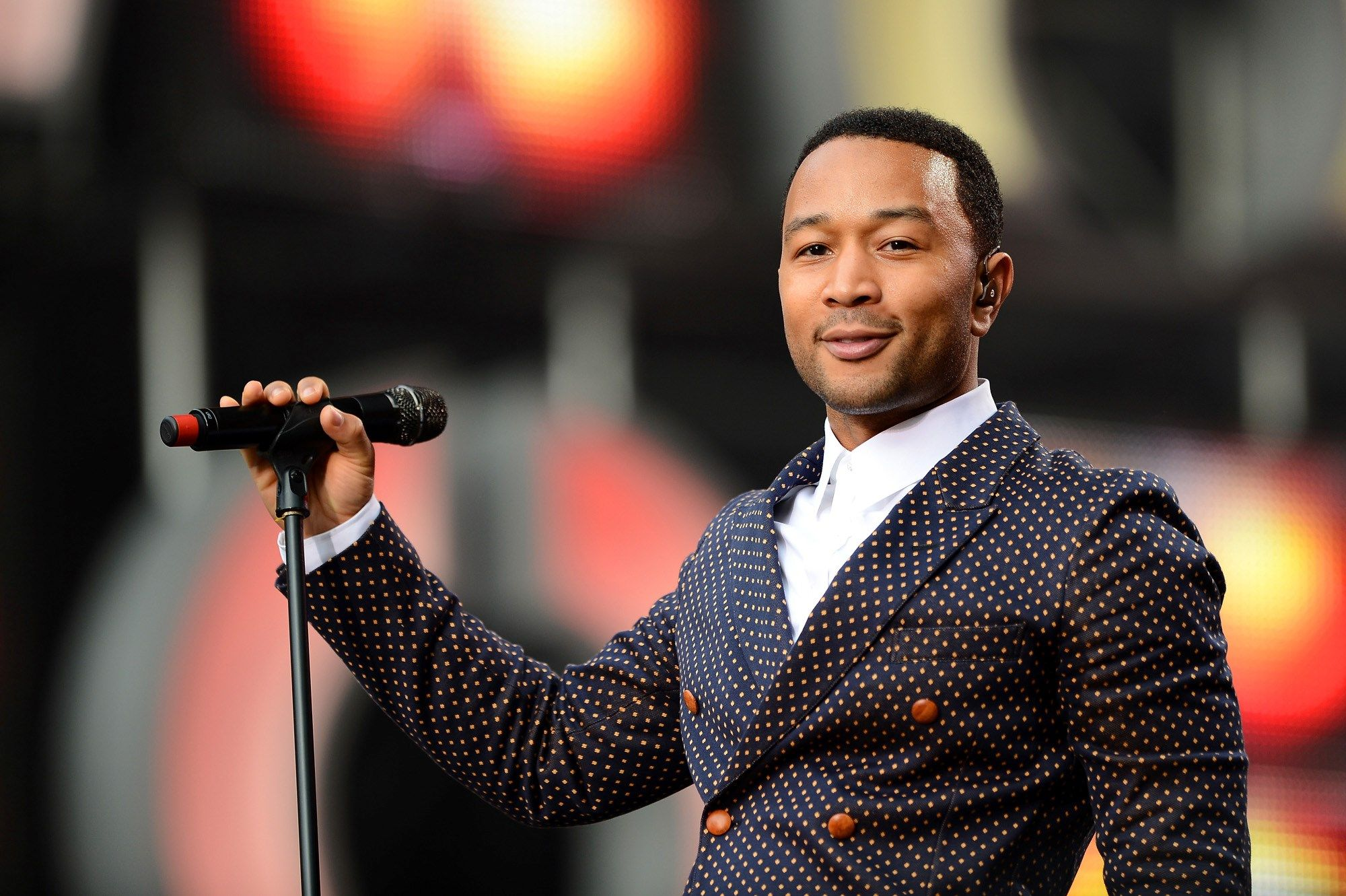 john legend 4k widescreen desktop wallpaper 1162