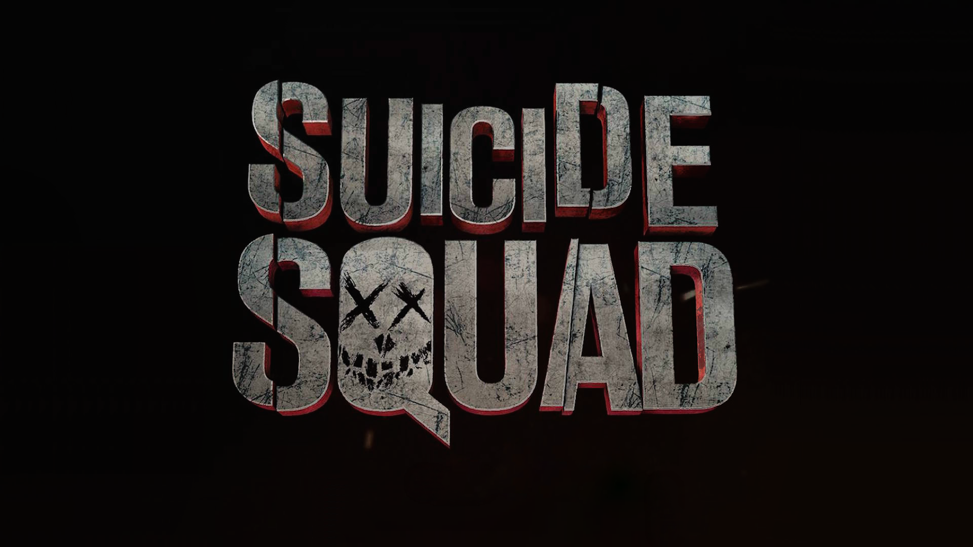suicide squad movie desktop wallpaper 1142